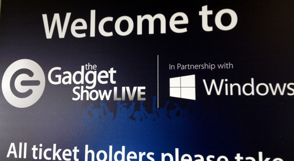 gadget-show-live-1