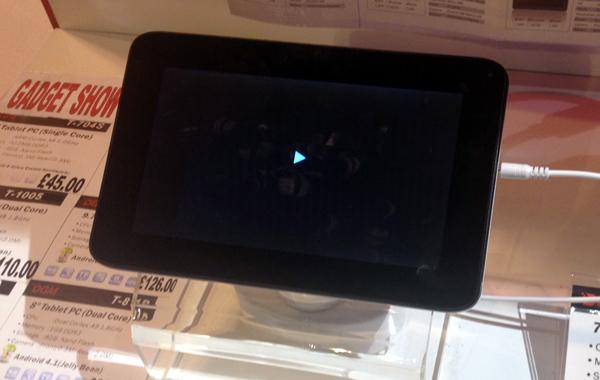 gadget-show-live-2
