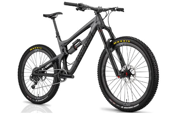 bike_design-2