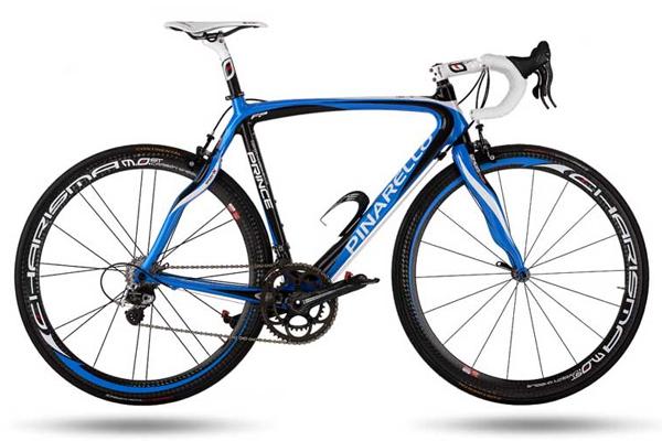 bike_design-3