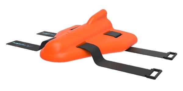 swimming-float-design