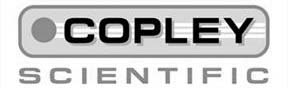 copley-scientific-logo