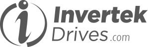 invertek-drives-logo