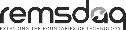 remsdaq-logo