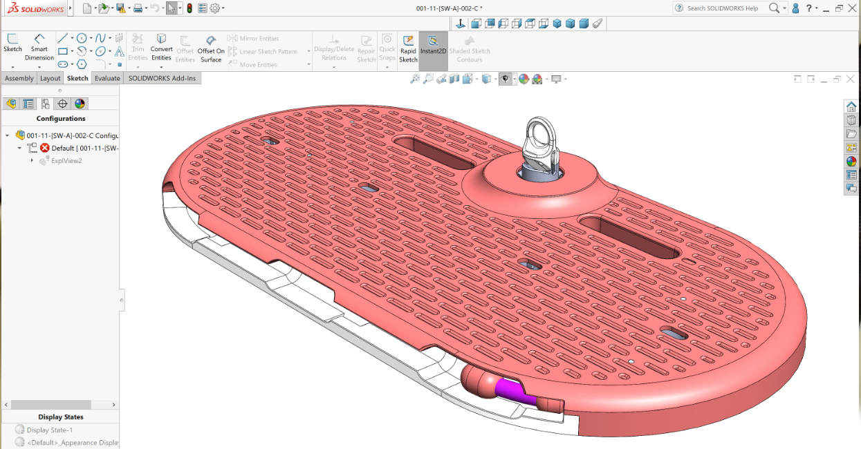 Considerations When Choosing CAD Software