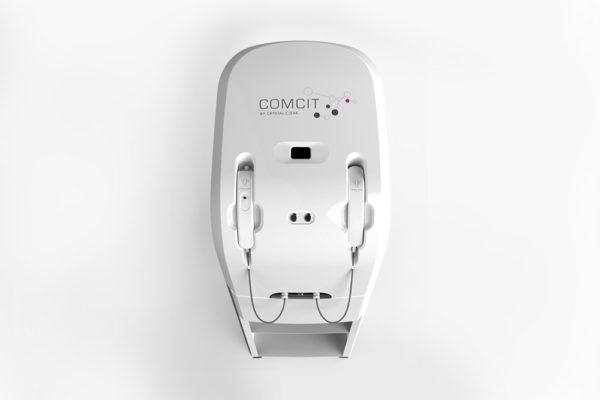 3D CAD design-5