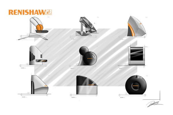 conceptual design services 1