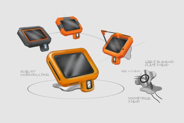 conceptual design services 11