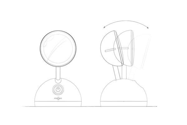 conceptual design services 3