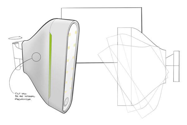 conceptual design services 5