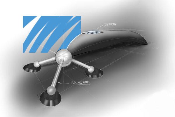 conceptual design services 7