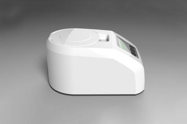 medical device design 4