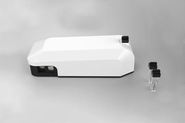 medical device design 5