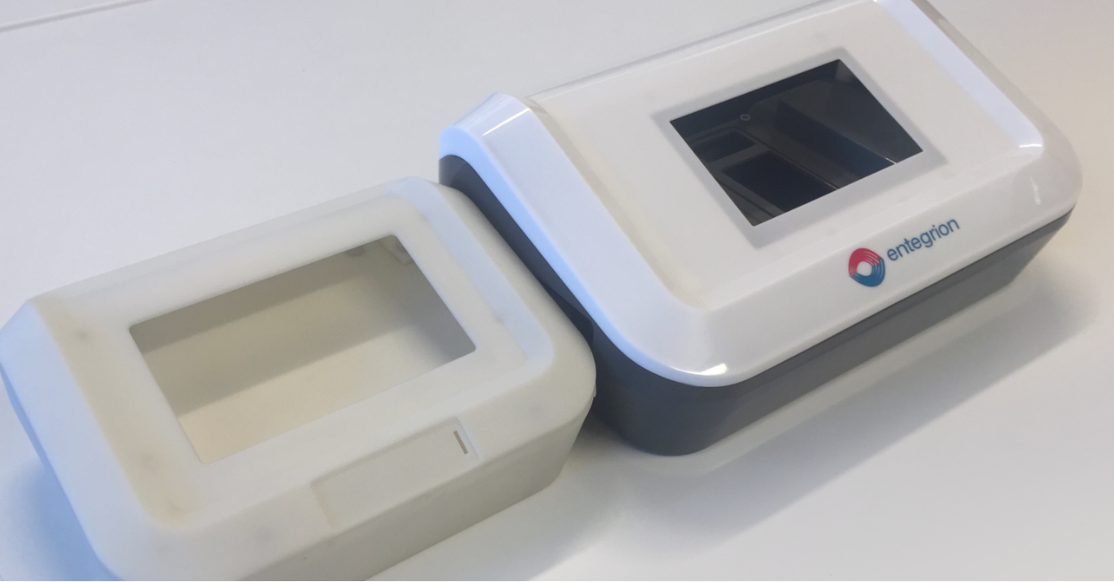 Medical Device Design - VCM | Product Development Consultants