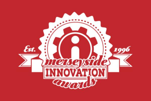 Merseyside-innovation-award-logo
