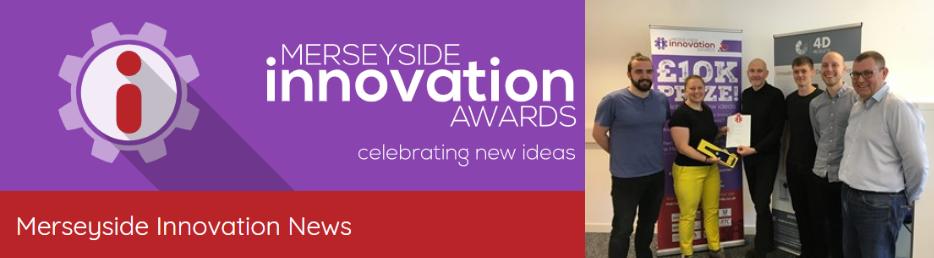 Merseyside-innovation-award-winner-4dproducts