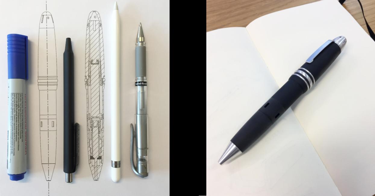 concept-design-e-cigarette