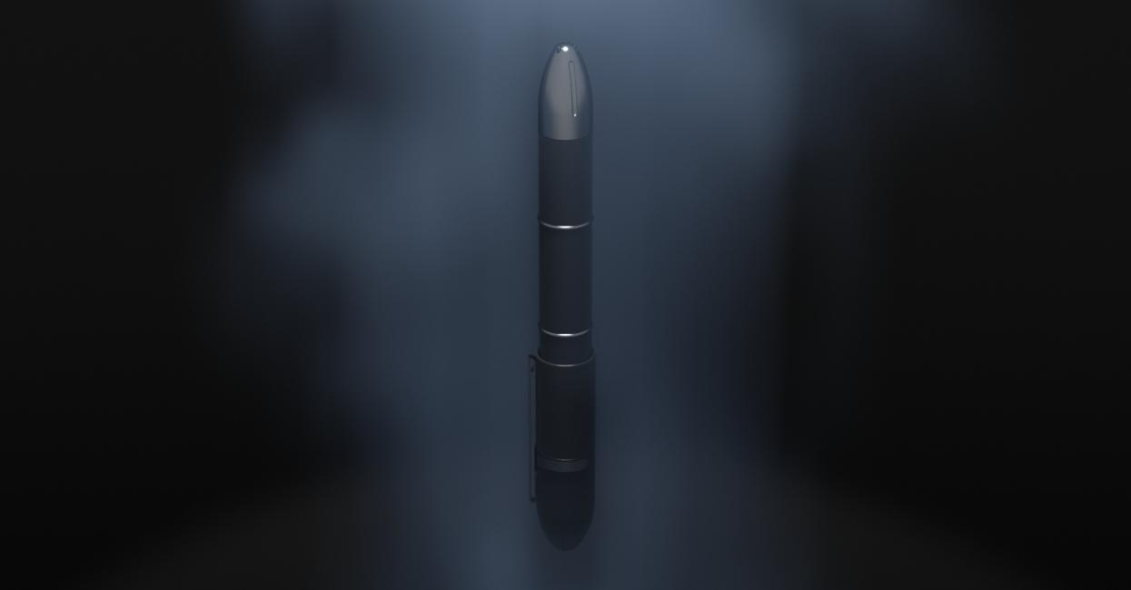 product-design-e-cigarette