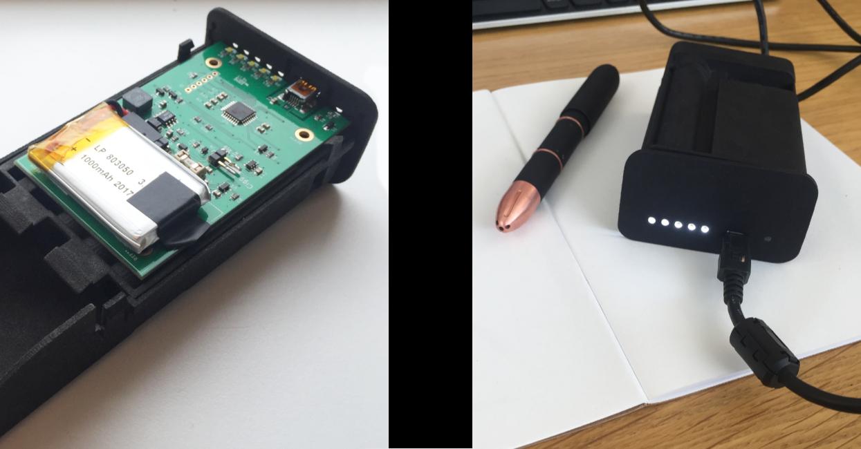 rapid-prototype-e-cigaretterapid-prototype-e-cigarette