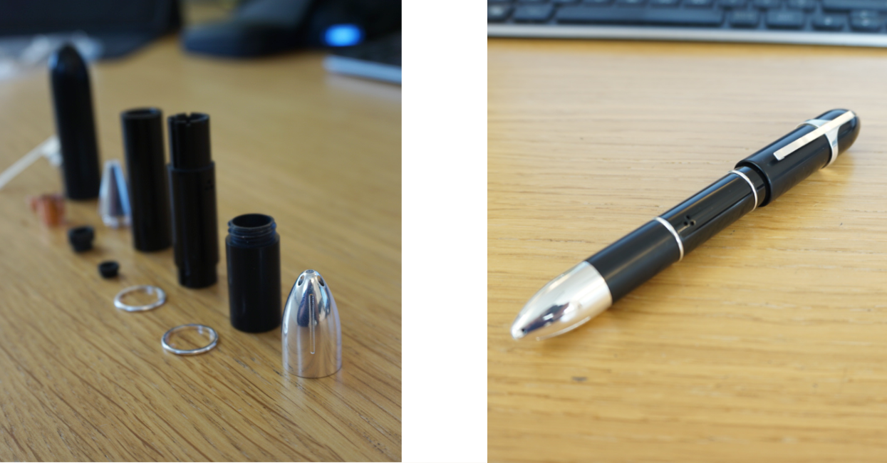 rapid-prototype-e-cigarette