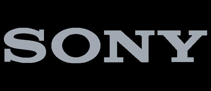 sony logo grey-v1
