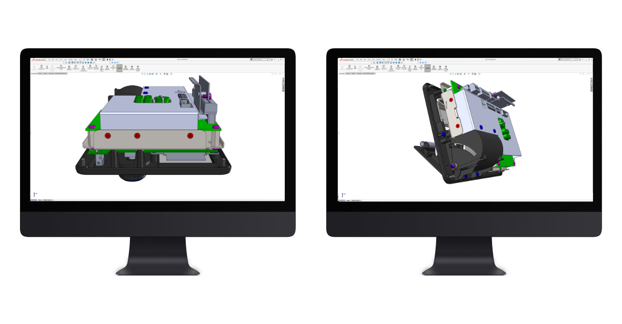 3d-cad-design-data-logger