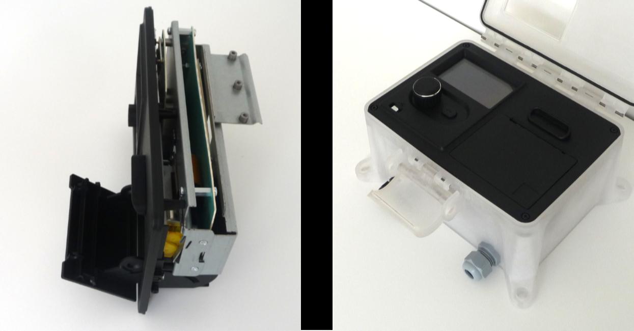 rapid-prototype-data-logger