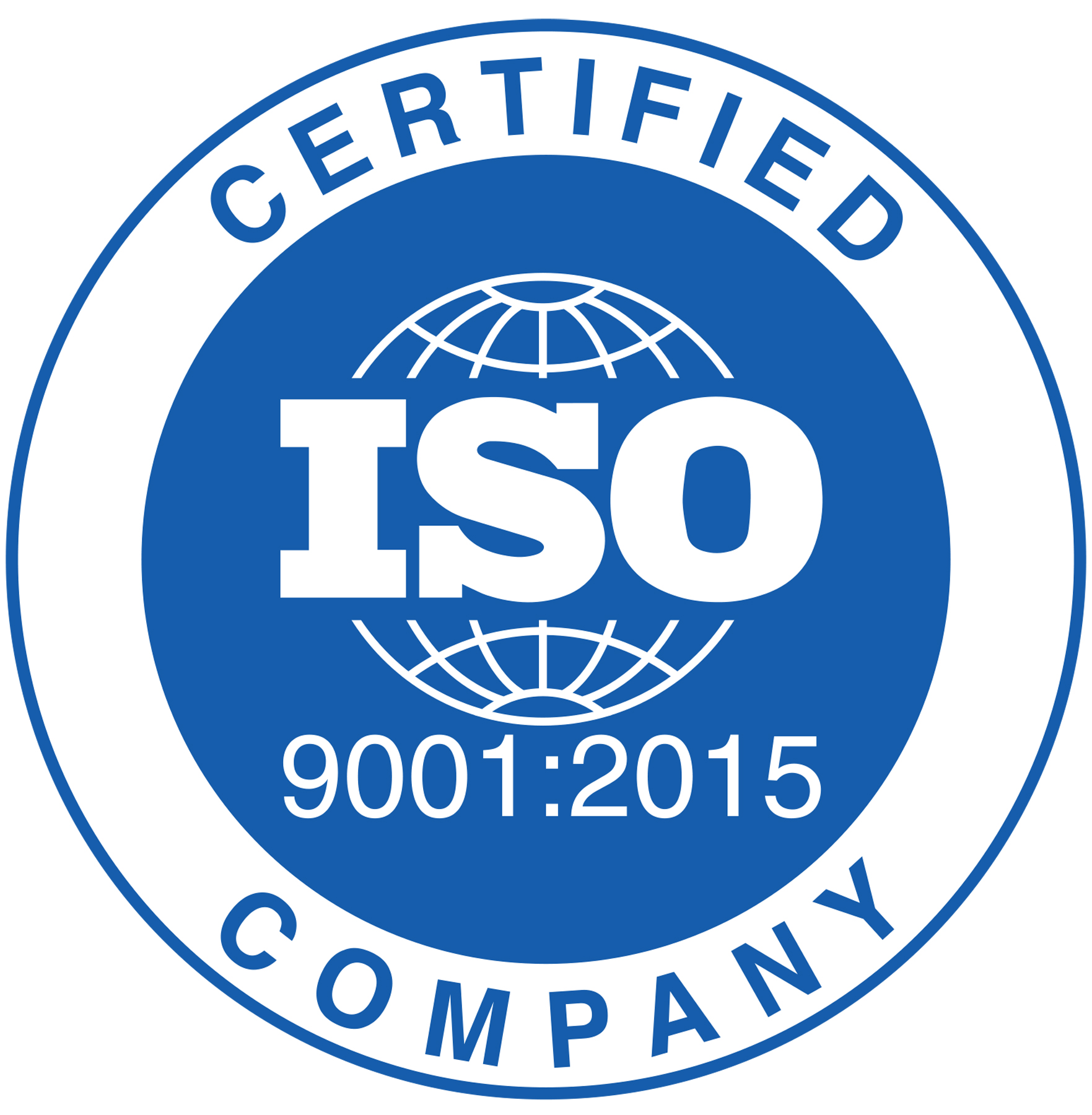 What is ISO and ISO 9001?
