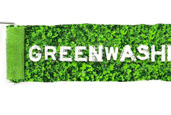 greenwashing-header