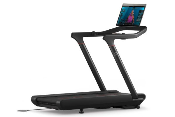 sports and fitness product design